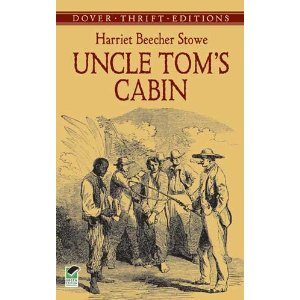 Tyler's Uncle Tom's Cabin Blog — Just another Edublogs.org weblog